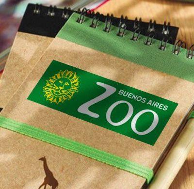 articulos-ecologicos-regalos