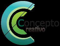 Concepto Creativo